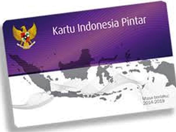 Kebijakan Program Pembantuan Sekolah Dari Pemerintah Di Indonesia